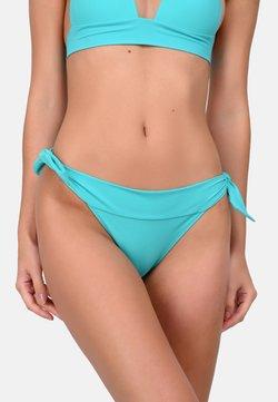 Pain de Sucre - DIVA - Bikinibroekje - turquoise