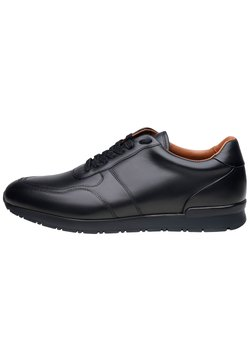 SHOEPASSION - NO. 127 MS - Sneaker low - schwarz