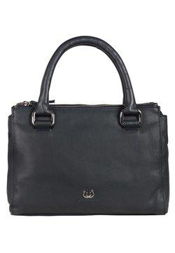 Gerry Weber - PIACENZA - Shopping Bag - dark blue