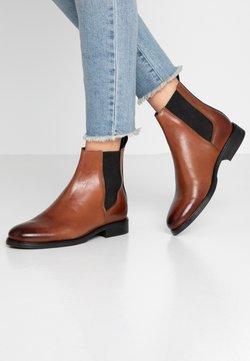 Tommy Jeans - GENNY 20A1 - Stiefelette - brown