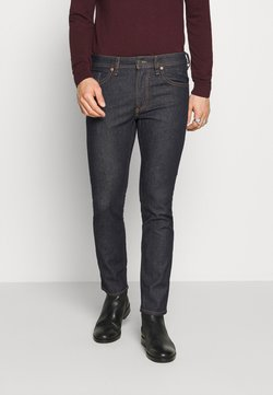 Diesel - THOMMER-X - Slim fit jeans - 009hf