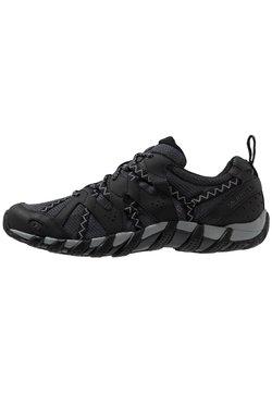 Merrell - WATERPRO MAIPO 2 - Hikingschuh - black