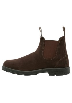Blundstone - 1458 ORIGINAL - Botki - brown