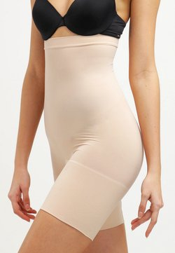 Spanx - HIGHER POWER - Shapewear - soft  nude