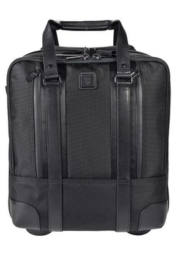 Victorinox - Trolley - black