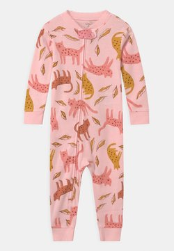 Carter's - CHEETAH  - Pyjama - light pink