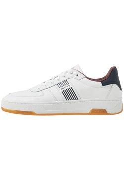 GANT - BRO - Sneaker low - offwhite
