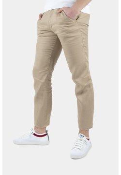 Vespa - POP - Sneaker low - 10 - bianco