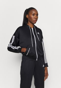 adidas Performance - A.RDY SET - Survêtement - black