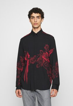 Just Cavalli - CAMICIA - Shirt - only variant
