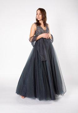 Unique - Cocktailkleid/festliches Kleid - iron