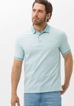 BRAX - Poloshirt - green