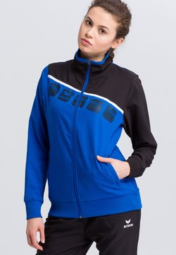 Erima - Laufjacke - royal blue