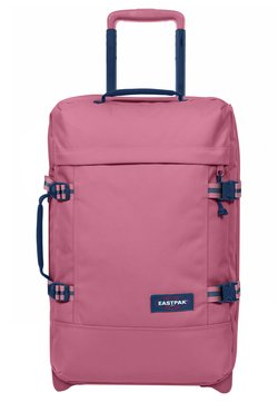 Eastpak - AUTHENTIC - Trolley - pink
