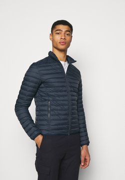 Colmar Originals - MENS JACKETS - Untuvatakki - dark blue