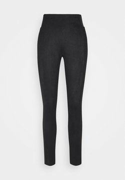 Vero Moda Tall - VMCAVA  - Leggings - Hosen - black
