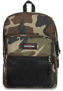 Eastpak - Reppu - khaki