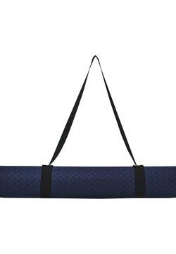 OYSHO - Fitness / Yoga - dark blue