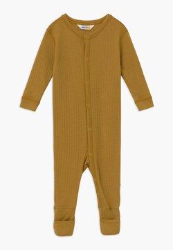 Joha - FOOT BASIC UNISEX - Pyjama - carry yell