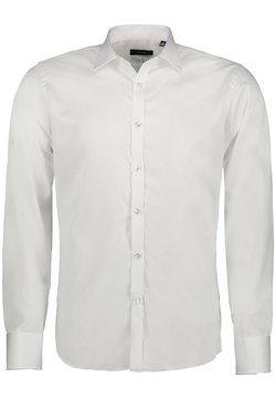 Lavard - HEMD - Overhemd - weiß