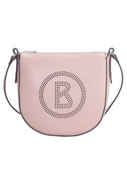 Bogner - Handtasche - nude