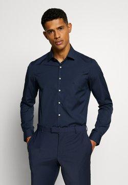 Calvin Klein Tailored - Businesshemd - blue
