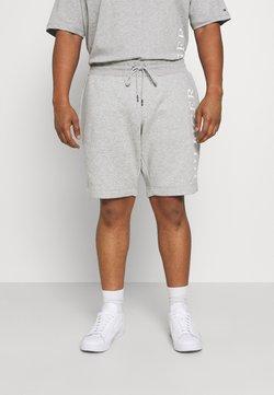 Tommy Hilfiger - Shorts - grey