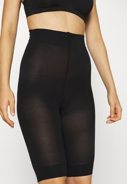 DIM - DIAMS ACTION MINCEUR HIGHWAIST - Shapewear - black