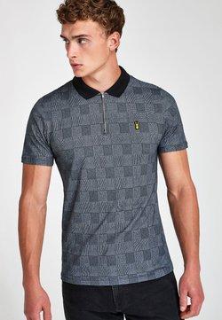 Next - Poloshirt - black