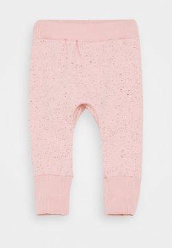 Cotton On - TATUM - Pantalones - zephyr