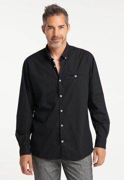 Pioneer Authentic Jeans - Hemd - black