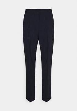 Paul Smith - GENTS FORMAL TROUSER - Anzughose - navy