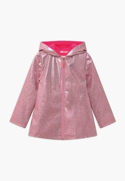 Billieblush - RAIN COAT - Regenjas - pink