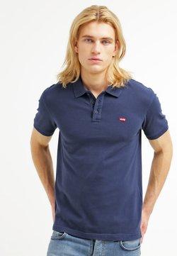 Levi's® - HOUSEMARK - Polo - dress blue