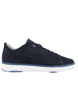 Geox - Sneaker low - navy (u948fa00022c4002)