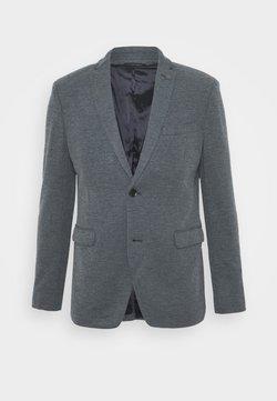 Esprit Collection - Blazer - grey blue