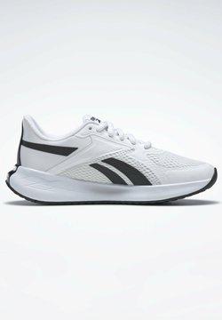 Reebok - Zapatillas de running neutras - white