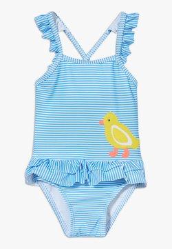 Staccato - BABY - Uimapuku - blue