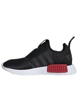 adidas Originals - NMD 360 - Sneaker low - black