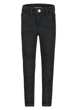 Noppies - Jeans Skinny Fit - dark grey