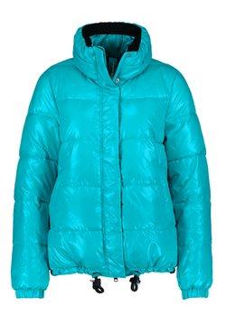 Taifun - MIT GLANZ - Winterjacke - glacier blue