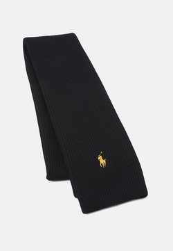 Polo Ralph Lauren - Schal - black