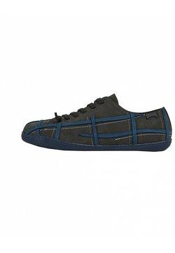 Camper - ZAPATILLAS TWS  - Sneakersy niskie - blau