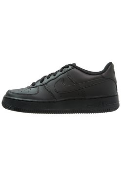 Nike Sportswear - AIR FORCE 1 - Sneakers basse - schwarz