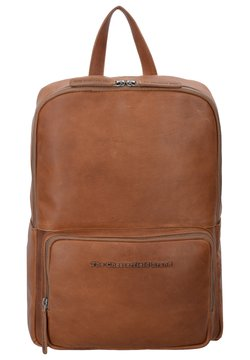 The Chesterfield Brand - Tagesrucksack - cognac