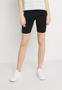 Obey Clothing - FLASH - Shorts - black