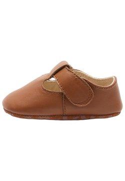 Next - Lauflernschuh - brown