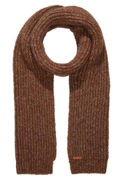 Pier One - Schal - brown