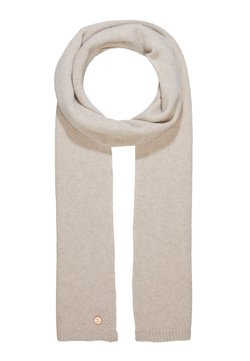 Bickley+Mitchell - SCARF - Schal - sand