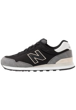 New Balance - 515 - Baskets basses - black